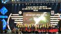 """Nội dung """"Lễ trao Giải thưởng Chất lượng Quốc gia và Giải thưởng Quốc tế Châu Á – Thái Bình Dương năm 2016"""""""