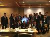 Hội thảo về sự phát triển của các Ủy ban tư vấn  Năng suất xanh quốc tế