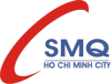Khóa đào tạo các Công cụ cải tiến nâng cao năng suất chất lượng ngày 17/6/2016